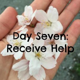 Day Seven.jpg