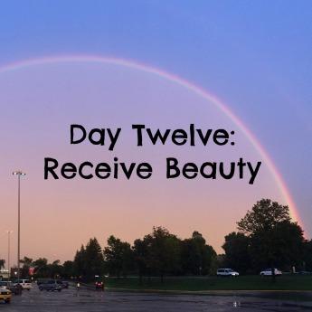 Day Twelve.jpg