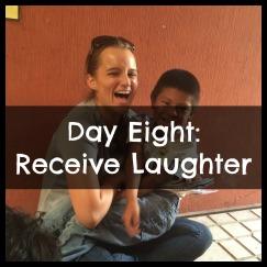 Receive Laughter.jpg